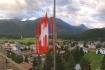 Panoramacam Celerina, Engadin