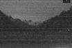 Roseg Gletscher