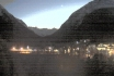 Webcam Grand Hotel Kronenhof