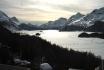 Lago di Sils/Segl