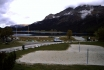 Sils III - Beach Club Silvaplanersee