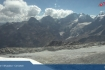 Corvatsch 3303 m