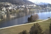 St. Moritz IV