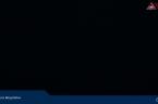 Diavolezza - Piz Bernina 4049 m