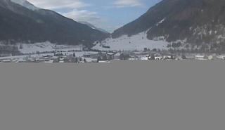 Zernez Dorf