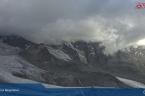 Diavolezza Bergstation - Piz Bernina