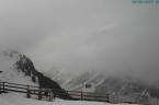 Languard Bergstation